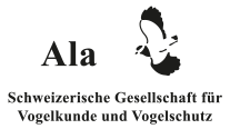 https://www.ala-schweiz.ch/images/logo-ala-schweiz.png